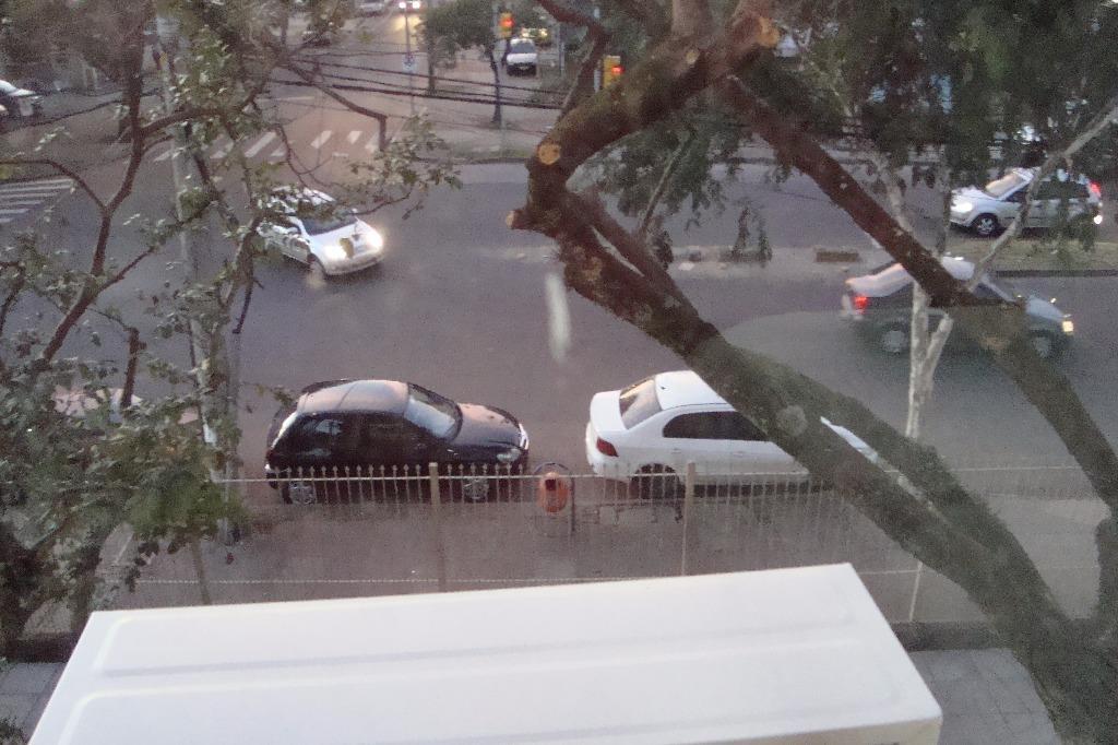 Apto 3 Dorm, Cristal, Porto Alegre (AP0496) - Foto 2