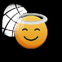Glasso  Icon Pack on PC (Windows & Mac)