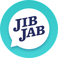 JibJab on PC / Windows 7.8.10 & MAC