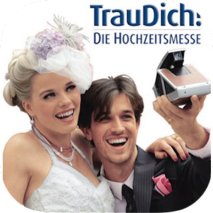 TrauDich Hannover APK