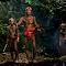 1-the last tribe.jpg