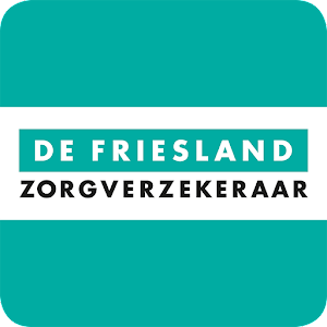 Download De Friesland App For PC Windows and Mac