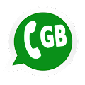 gbwhatsapp apk APK for Bluestacks