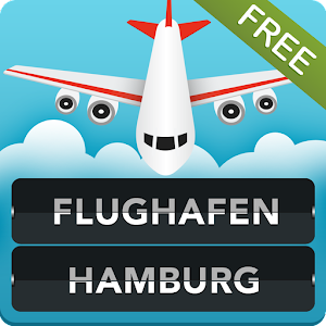 Hamburg Airport Information