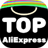 Top AliExpress products