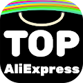 Free Top AliExpress products APK for Windows 8