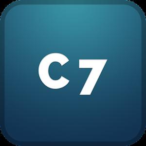 Chordbot For PC / Windows 7/8/10 / Mac – Free Download