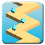 ZigZag Run APK for Nokia