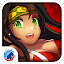 Brave Brigade: Hero Summoner APK for Nokia