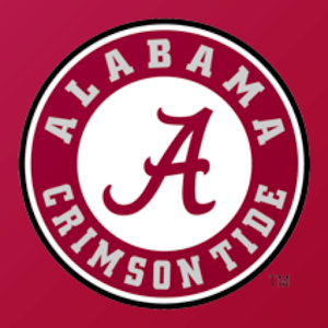 Alabama Gameday Live For PC / Windows 7/8/10 / Mac – Free Download
