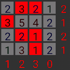 MineSweeper HardMode PRO APK Cracked Download