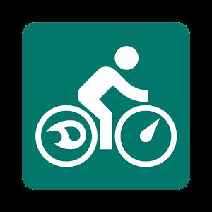 Bike Computer - GPS Cycling Tracker For PC