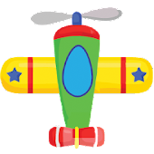 Download SAVE PLANE APK to PC