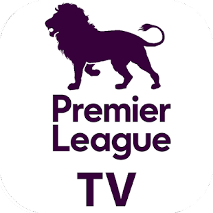 Premier League TV - screenshot
