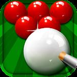 Snooker Icon