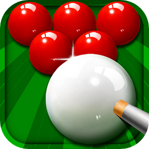 Snooker For PC / Windows 7/8/10 / Mac – Free Download
