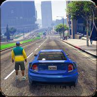 Vegas Gangster City For PC (Windows/Mac)