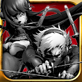 Game RPG IZANAGI ONLINE MMORPG APK for Kindle