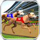 Ultimate Dog Racing