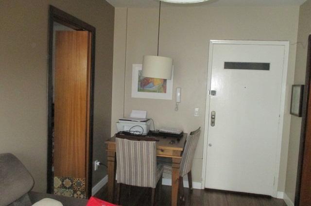 Teresa Helena Assessoria Imobiliária - Apto 1 Dorm - Foto 11