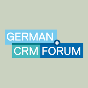 German CRM Forum 2016