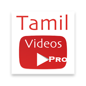 Download Tamil Videos Pro for Android