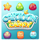 CartoonCandy