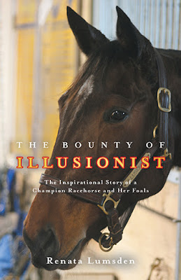 The Bounty of Illusionist
