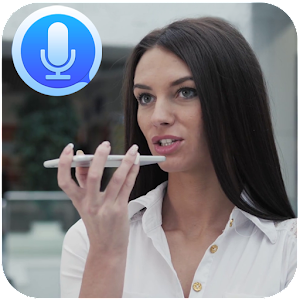 Voice Search Assistant 2019 For PC (Windows & MAC)