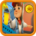 Free Guide for Subway Surfers APK for Windows 8