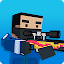 APK Game Block Strike for iOS