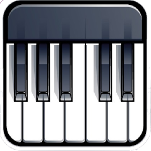 FunPiano for PC-Windows 7,8,10 and Mac
