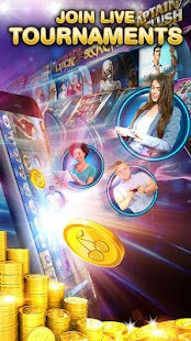 Free Download 777 Slots Casino APK for Samsung