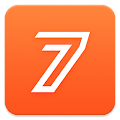 App 7 FIT - 7 Minute Workout for weight loss, good fit apk for kindle fire