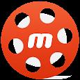 Editto - Mobizen video editor, game video editing