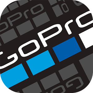 GoPro (formerly Capture) For PC (Windows & MAC)