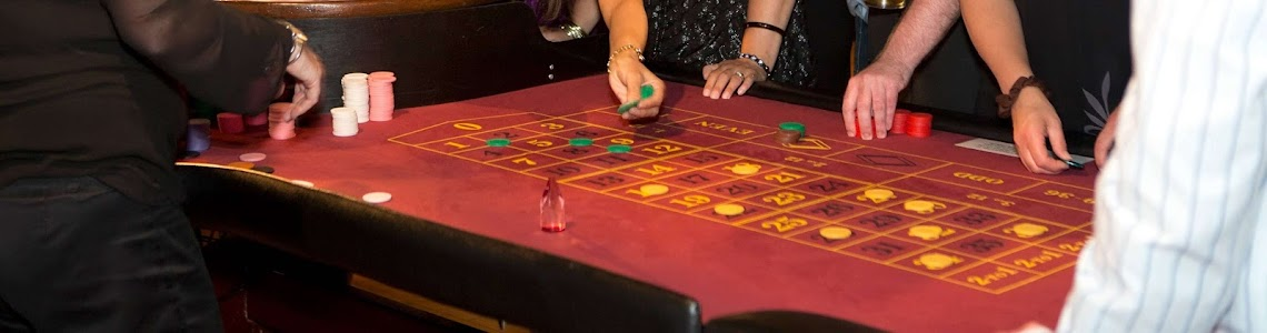 Quiz Gaming for Hire- casino hire west midlands | Brierley Hill, West Midlands  - hire a casino table west midlands