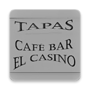 Bar Casino for PC-Windows 7,8,10 and Mac