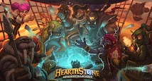 Hearthstone arrives on iPhone and Android smartphones