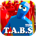 App Tips of TABS Totally Accurate Battle Simulator APK for Kindle