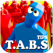Free Download Tips of TABS Totally Accurate Battle Simulator APK for Samsung
