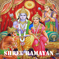 Shree Ramayan (English) APK for Bluestacks