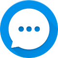 Truemessenger - SMS Block Spam APK for Bluestacks