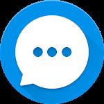 Truemessenger - SMS Block Spam Icon