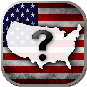 United States Quiz For PC / Windows 7/8/10 / Mac – Free Download