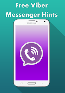 Call Viber Messenger 2017 Pro Guide