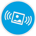 VoicePhoto Make Pictures Talk APK for Kindle Fire