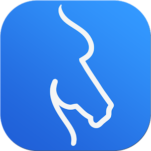 SmartRider For PC / Windows 7/8/10 / Mac – Free Download
