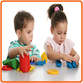 App New Top Toys Playdoh Reviews apk for kindle fire