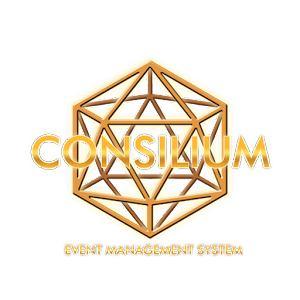 Consilium-app For PC